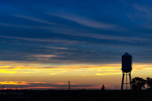 Watertower Sunset_8643.jpg
