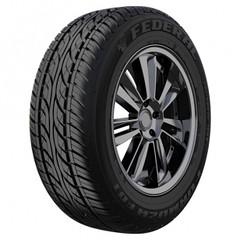 federal tire dealer hawaii fd1