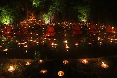 Chiang Mai, 28/11/2012