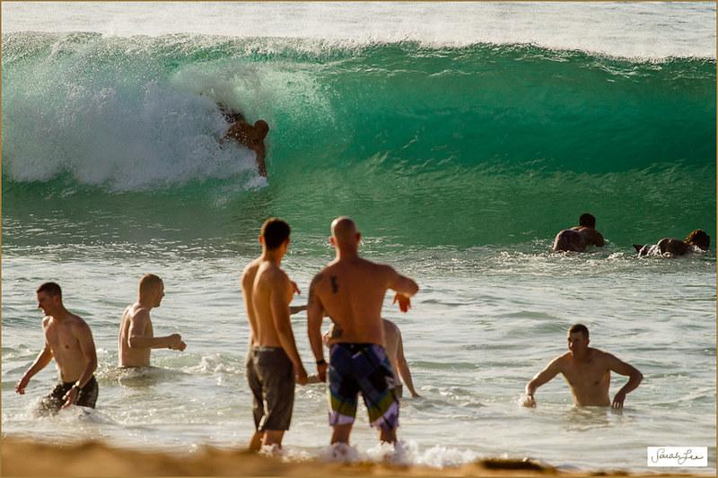 northshore_waimeabay_bodysurf_015.jpg