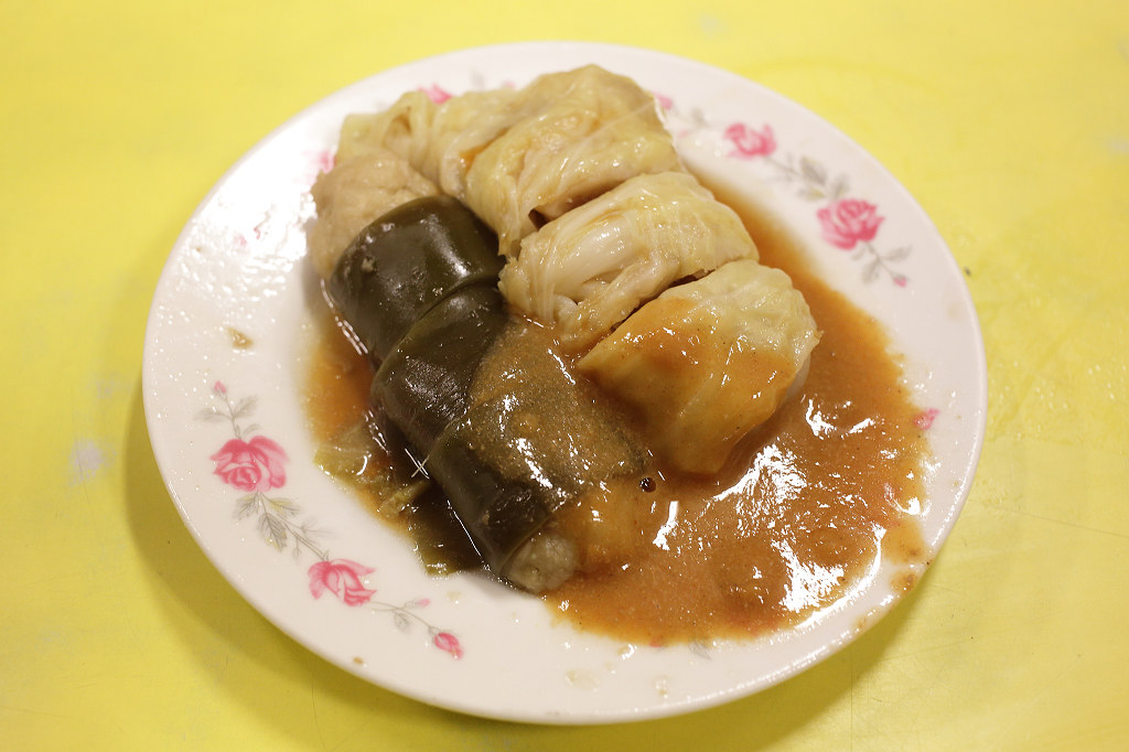 20140111萬華-昆明街無名台式日本料理店 (10)