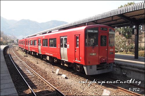 P3240895