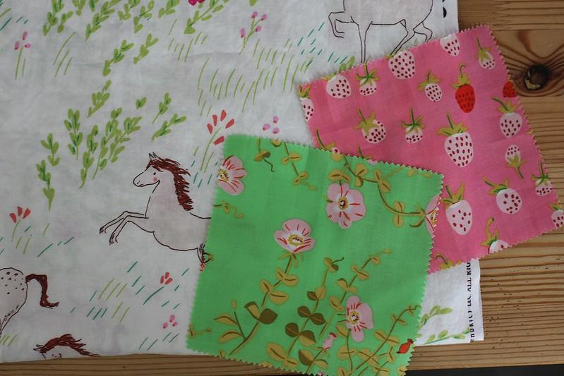 KCCO - pillowcase sewing