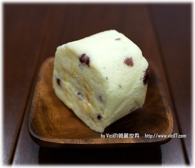 0401喜憨兒蛋糕053