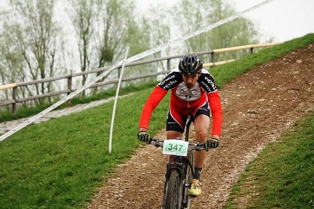 140406_Schneidawind im Downhill