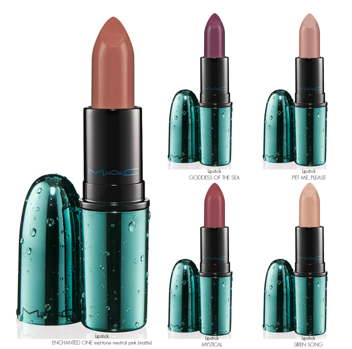 MAC-AlluringAquatic-BEAUTY (11)