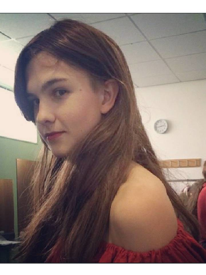 Sissy Trap Beauty  Newhairstylesformen2014Com-7849