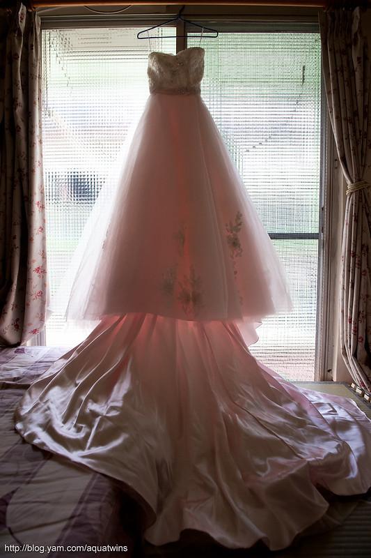婚攝,自助婚紗,心鮮森林,-001