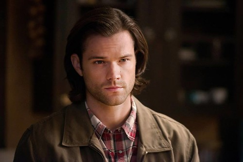 "Recap/review of Supernatural 9x19 ""Alex Annie Alexis Ann"" by freshfromthe.com"