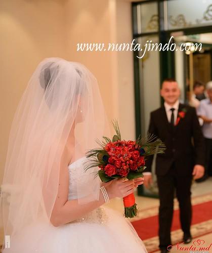 Arta Nunţii > Скидки в мае месяце