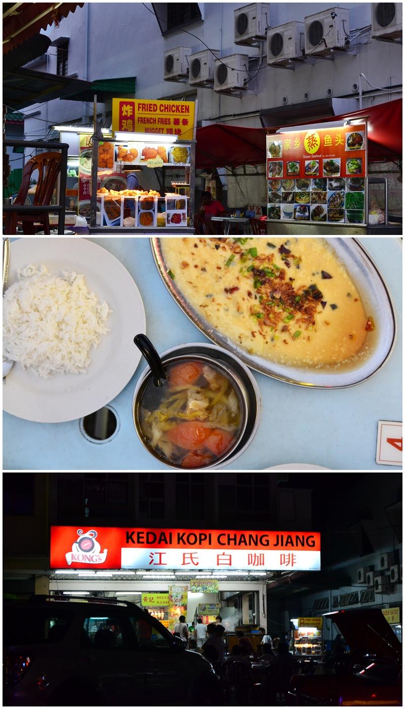 changjiang-3