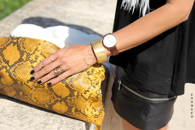 flecos fashion trend coohuco 7