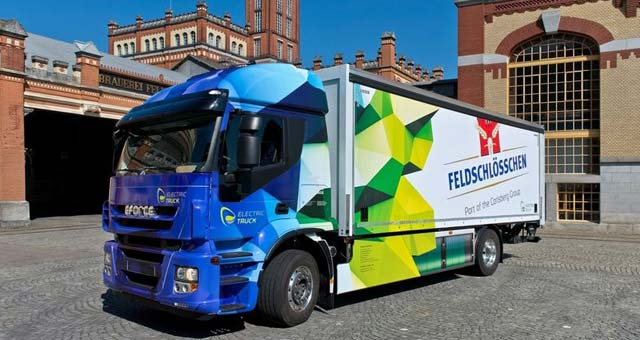 0001EFORCE-Electric-Truck
