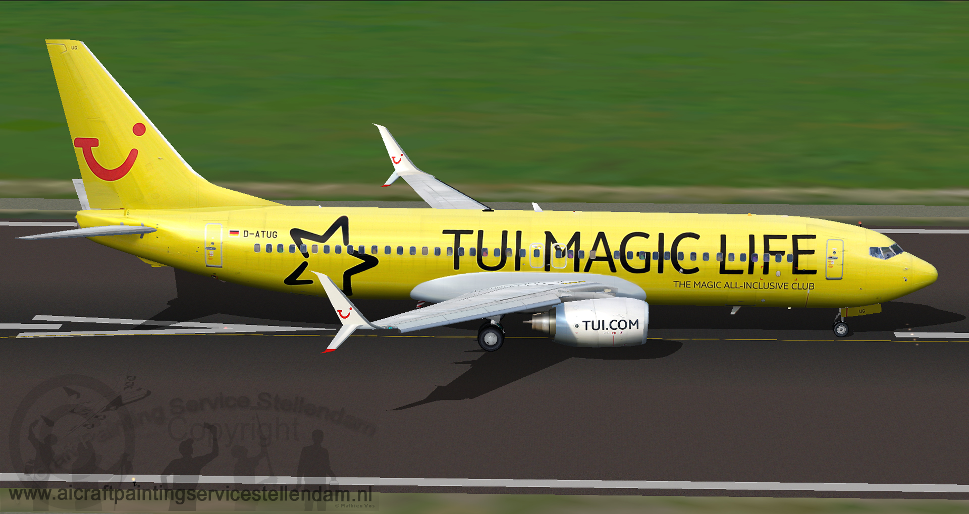 TDSB737-8K5_Tuifly_D-ATUG_TuiMagicLife2