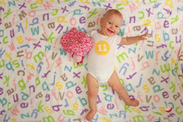 Peyton-11 months (1)