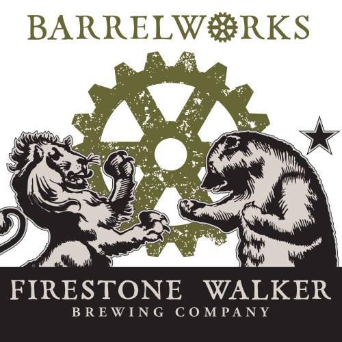 barrelworks-logo