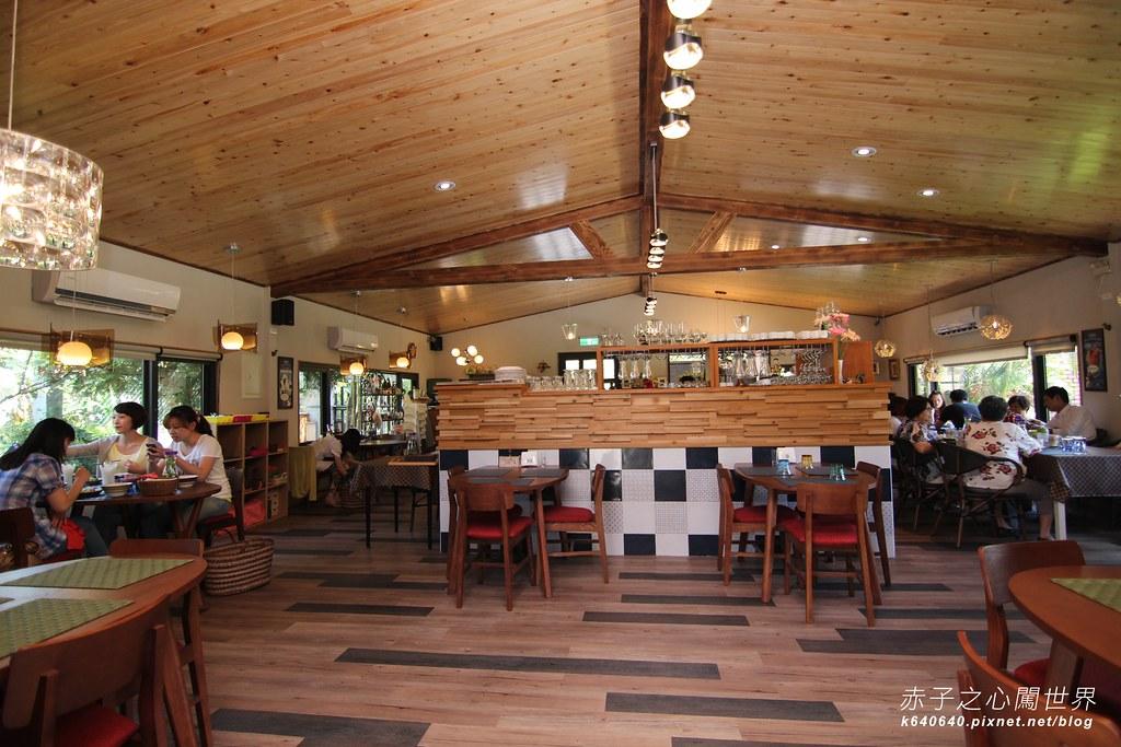 宜蘭冬山梅花湖-飛行碼頭咖啡廳-14