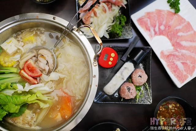 昇鴻汕頭火鍋 (15)