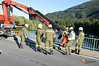 2016.06.27 - Bootsübung Drau - Schwaiger Brücke mit FF St.Peter-3.jpg