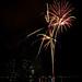 Docklands 2016-07-01 (9)