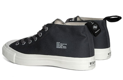 Wtaps-Spring-Summer-2012-Collection-Canvas-Sneakers-03