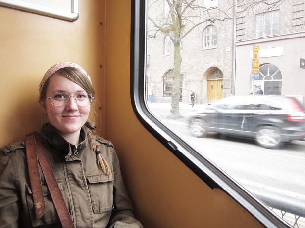 gothenburg2012_01