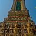 Bangkok-19