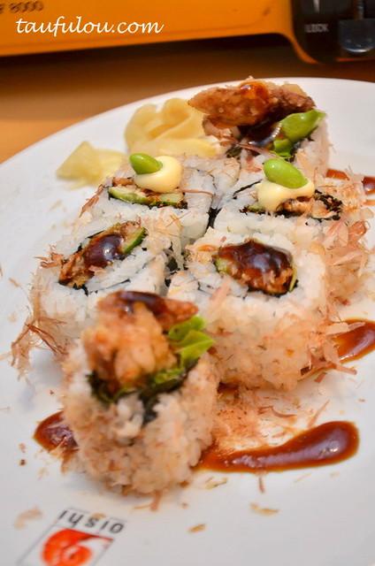 Oh Sushi (17)