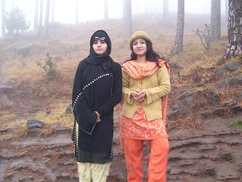 hot pakistani girls pictures