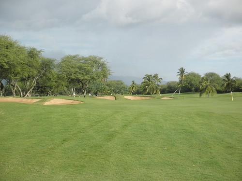 ewa beach Golf Club 030