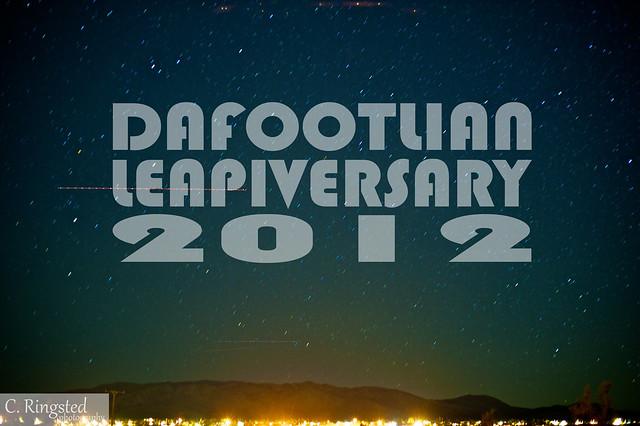 Dafootlian2012 2
