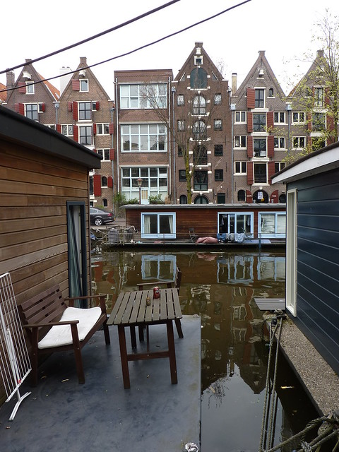 Amsterdam (045)
