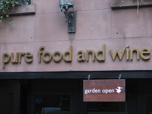 IMG_4463 Pure Food Outside