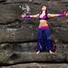 Anasma Lanikai Fukushima Costume by Sandralis Gines Photos Joe Marquez_0176