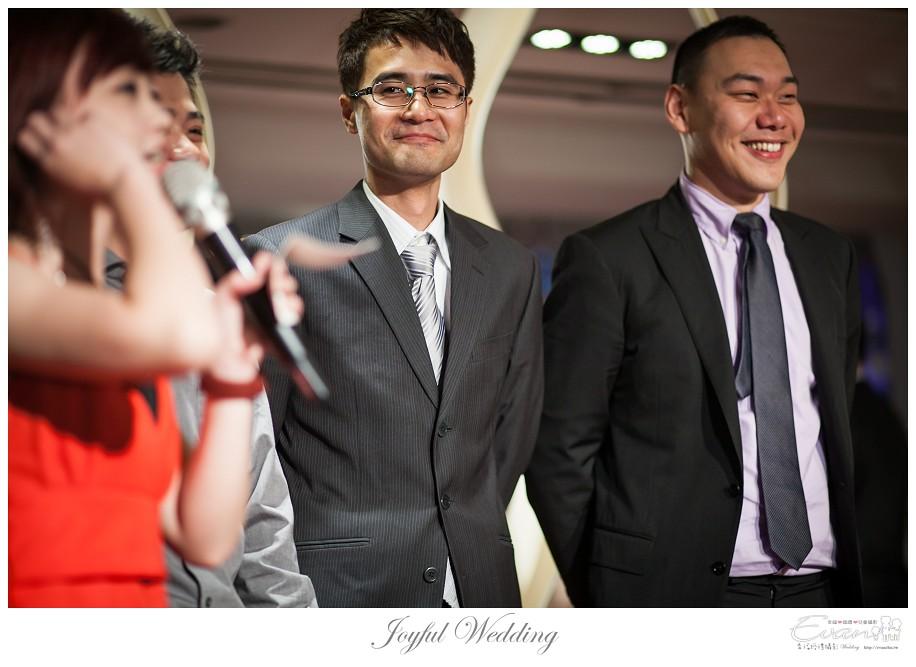 婚禮攝影 小朱爸 明勳&向榮 婚禮紀錄 中和晶宴_0185