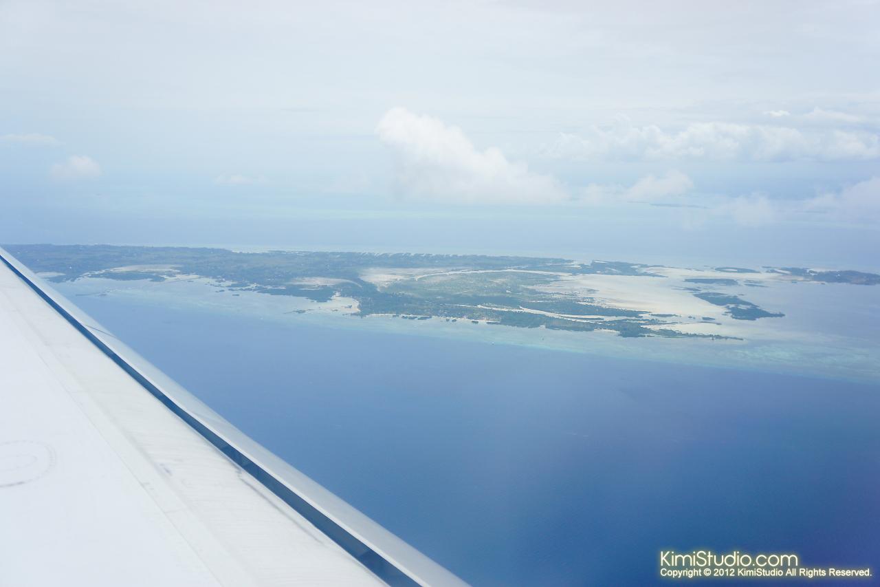 2012.04.16 Philippines Cebu-011