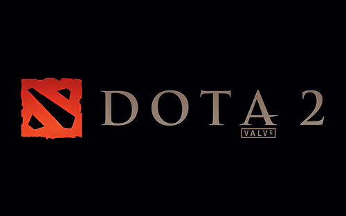 """DOTA 2's Price Will Depend on How """"Nice"""" of a Player You Are"""