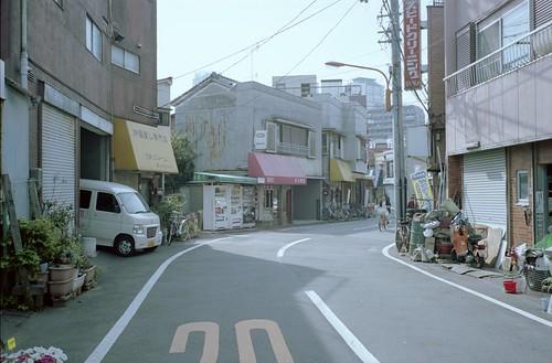 20120429京島向島M4_Portra160_013