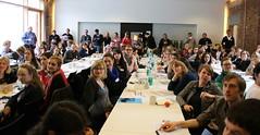 BuchCamp 2012
