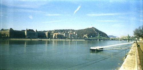 Along the Danube_0068