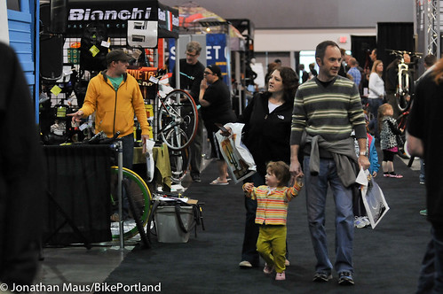 2012 Pedal Nation-PDX Bike Show-10