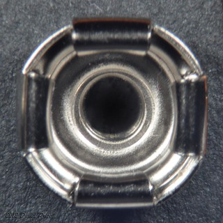DSC_6208A - Battery Pole