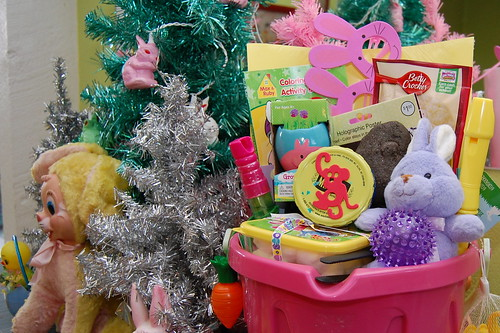 Ilovetocreate blog toddler easter basket toddler easter basket negle Gallery
