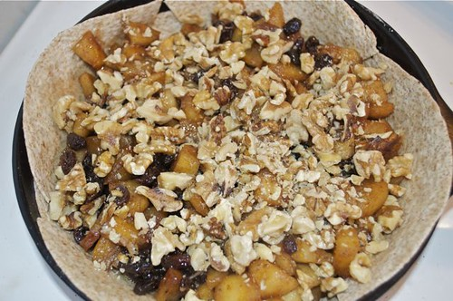 apple tortilla pie 23