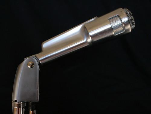 EV664-2