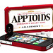 Apptoids iPhone 4S Case