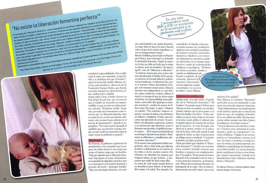 Revista Positiva Marzo 2012 (3)