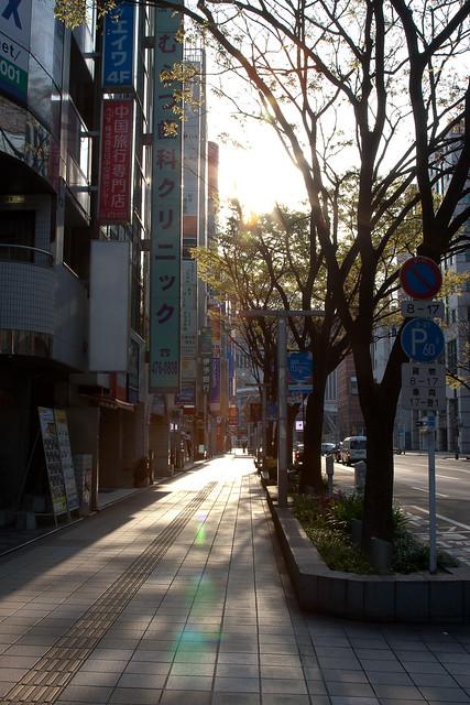 2012-kyushu-71