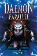 Roy Gill,The Daemon Parallel