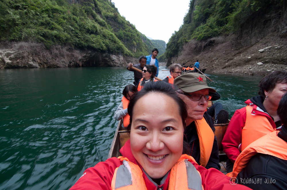 Juno_Shennong_Stream_Yangtze_River_Cruise